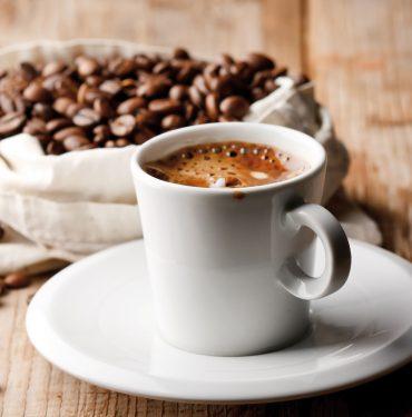 coffee-cup-02