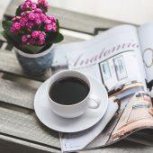 blog-coffe-magezine-08